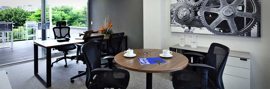 polanco-oficinas-interior-bsworkspaces